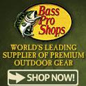 Find Best Deals Online at Bass Pro Shops