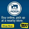 Find Best Deals Online at BestBuy