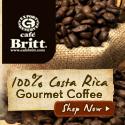 Best Deals Online for Cafe Britt