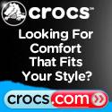 Find Best Deals Online here for Crocs