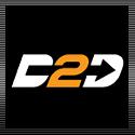 Find Best Deals Online at Direct2Drive