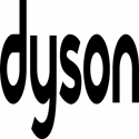 Best Deals Online at Dyson ( Canada )