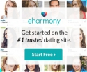 Best Deals Online for eHarmony