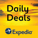 Find Best Deals Online at Expedia for Hotel's