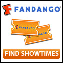 Best Deals Online at Fandango- Movie Tickets & Times with Reviews