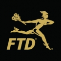 Find Best Deals Online Here at FTD