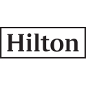 Find Best Deals Online For Hilton Worldwide