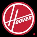 Find Best Deals Online for Hoover, Dirt Devil & Oreck