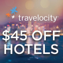 Find Best Hotel Deals at Travelocity