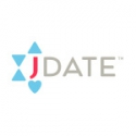 Find Best Deals Online at JDate.com