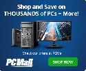 Best Online Deals for MacMall
