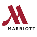 Find Best Deals Online, Marriott International - Hotels and Resorts