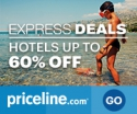 Find Best Deals Online for Hotels at Priceline