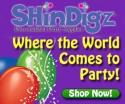 Find Best Deals Online here at ShindigZ