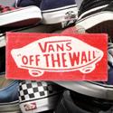 Find Best Deals Online on Vans