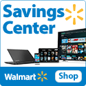 Find Best Deals Online at Walmart